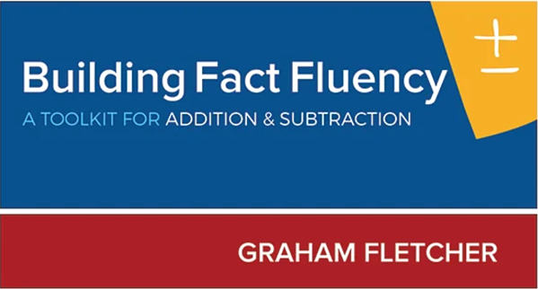 Building Fact Fluency National and State Standards