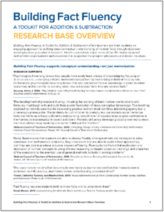 BFF_ResearchBase Cover-1