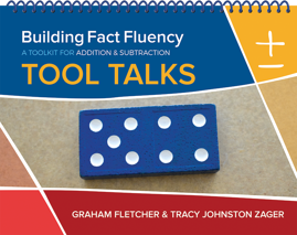 Tool Talks