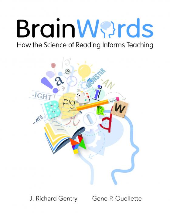BrainWords_Cover