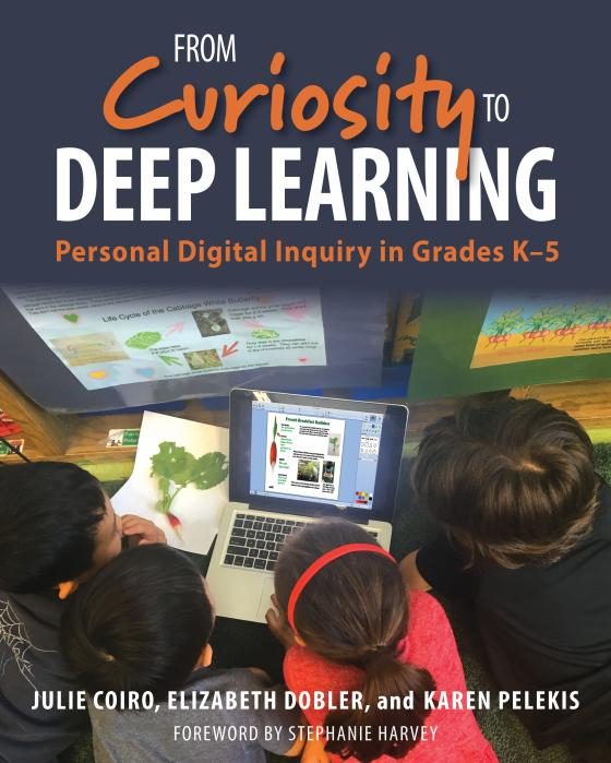 Curiosity to Deep Learning_final cover-1