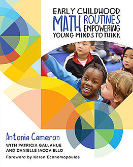 Early-Childhood-Math-Routines_front-cover_web-rgb_sm
