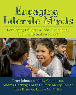 Engaging-Literate-Minds-cover-FINAL-R_web-rgb