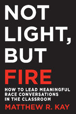 Not Light But Fire front cover_rgb