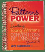 Patterns of Power, Grades 1–5