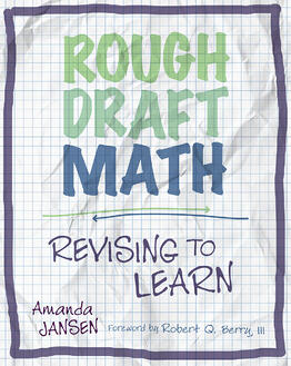 Rough-Draft-Math_Jansen_final-cover_web-rgb-1