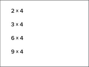 Set A - Number Talk.2