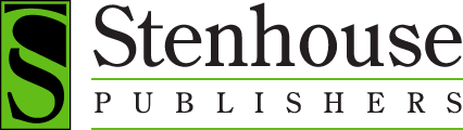 Stenhouse Publishers