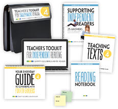 TeachersToolkitGroup