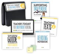 TeachersToolkitGroup