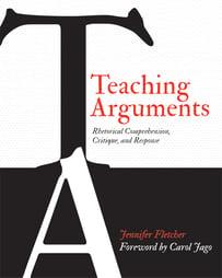 Teaching Arguments-1