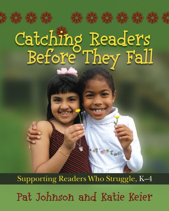 catching-readers-before-they-fall