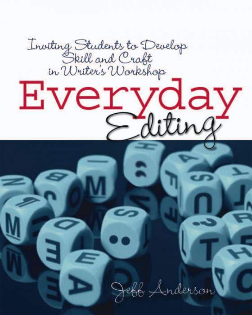 everyday-editing