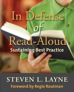 in-defense-of-read-aloud
