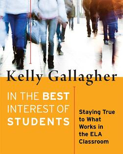 in-the-best-interest-of-students