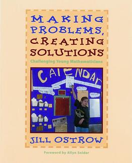making-problems-creating-solutions