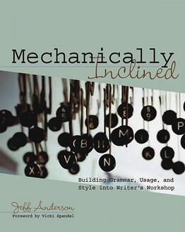 mechanically-inclined