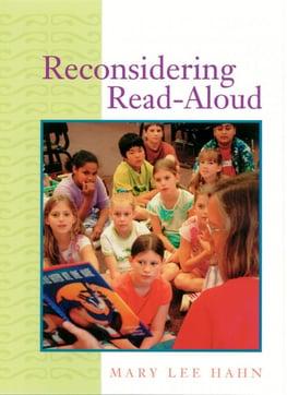 reconsidering-read-aloud
