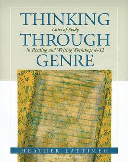 thinking-through-genre