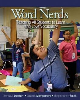 word-nerds
