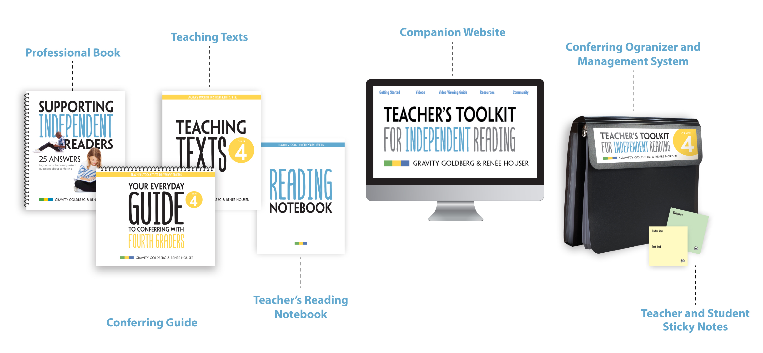 HERO_Teachers-Toolkit_Component-Email_Graphics